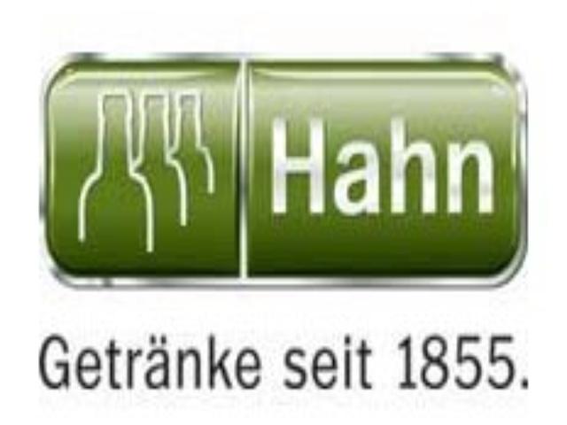 Ziemlich Hahn Getränke Zeitgenössisch - Hauptinnenideen - nanodays.info